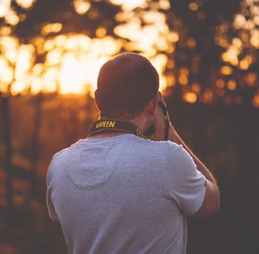 Can We Choose One Photographer for All Types of Photography Services?