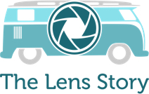 The Lens Story