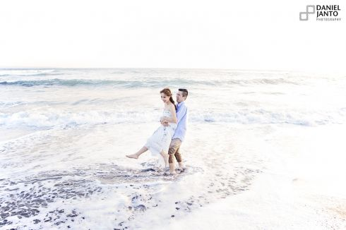 Pre-Wedding Package ( Photo & Files only )