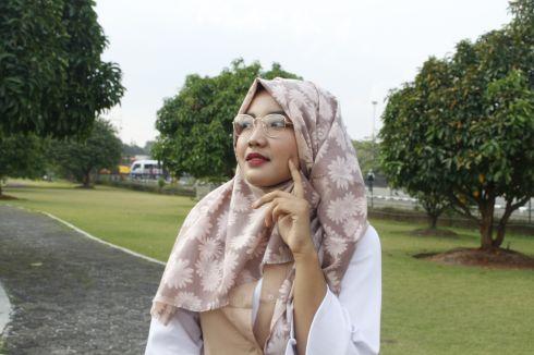 Fashion and Make-up Photo