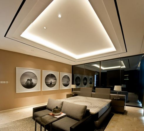 Interior Design Photoshot