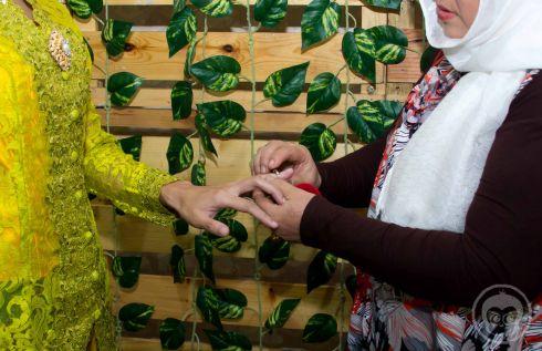 Promo Dokumentasi Lamaran/Siraman & Pengajian Pernikahan