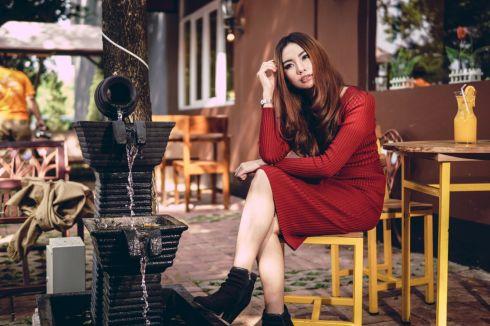 Beauty Fashion photo for personal, boutique, onlineshop, etc