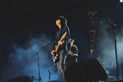 Galan Art Party - Medan