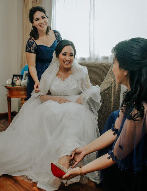 Wedding Ideas Premium
