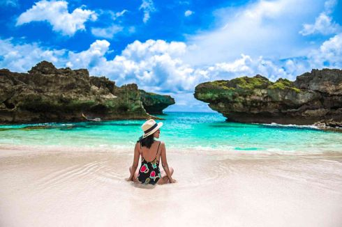 Sumba Photograph - Day Trip SBD (Private)
