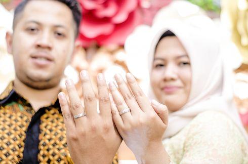 Basic Engagement in  Surabaya