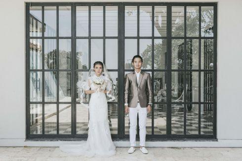 Photo & Video Wedding